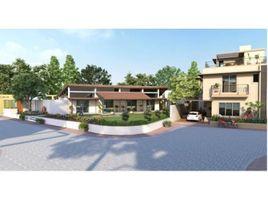 Sanand, गुजरात Sanathal, Ahmedabad, Gujarat में 4 बेडरूम मकान बिक्री के लिए