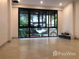 5 Bedrooms Townhouse for sale in My Dinh, Hanoi Beautiful Townhouse with Reasonable Price in My Dinh, Tu Liem