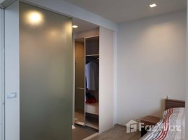 1 Bedroom Apartment for sale in Na Kluea, Pattaya Baan Plai Haad