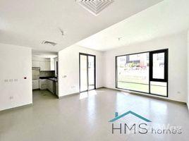 3 Bedrooms Villa for sale in Maple at Dubai Hills Estate, Dubai Maple 2   Exclusive 2M   Genuine Listing