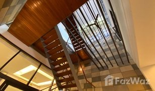 6 Bedrooms Property for sale in Kembangan, East region