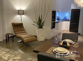 1 Bedroom Condo for rent in Nong Kae, Hua Hin Malibu Kao Tao