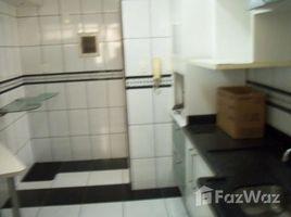 2 Quartos Apartamento à venda em São Vicente, São Paulo Itararé