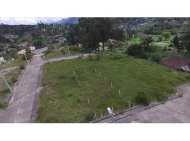 Azuay Gualaceo Home Construction Site For Sale in Gualaceo, Gualaceo, Azuay N/A 土地 售