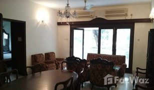 3 Bedrooms Property for sale in Alipur, West Bengal