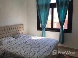 3 غرف النوم فيلا للإيجار في , الاسكندرية Marassi
