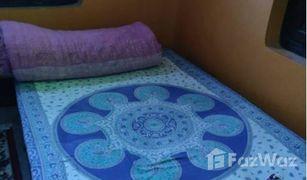 1 Bedroom Property for sale in Biratnagar, Koshi Sweet Home