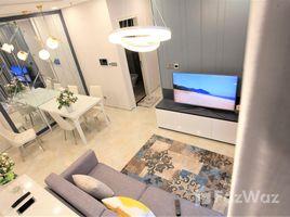 2 Phòng ngủ Chung cư cho thuê ở Bến Nghé, TP.Hồ Chí Minh Vinhomes Golden River