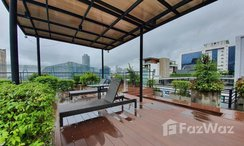 Photos 3 of the Communal Pool at Zenith Place Sukhumvit 42