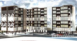 Available Units at Sirin In Loft