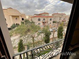 Cairo South Investors Area Concord Plaza 3 卧室 住宅 租