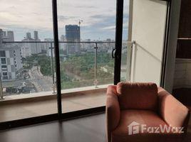 3 Bedrooms Apartment for rent in Yen Hoa, Hanoi Luxury Park Views