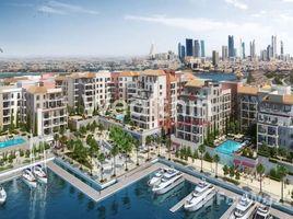 1 Bedroom Apartment for sale in La Mer, Dubai La Voile