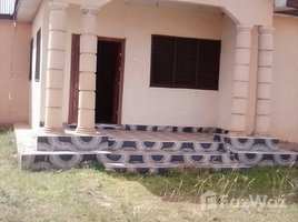 2 Bedrooms House for sale in , Northern 2 Bedrooms For Sale At UDS Campuse Dungu