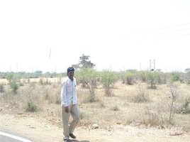N/A Grundstück zu verkaufen in Bhopal, Madhya Pradesh KHASRA NO.-554, NEAR 11 MILE, 2nd PLOT,, Bhopal, Madhya Pradesh