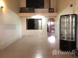 4 Bedrooms House for rent in Boeng Tumpun, Phnom Penh Other-KH-84856