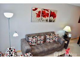 1 Habitación Apartamento en venta en , Heredia Barreal