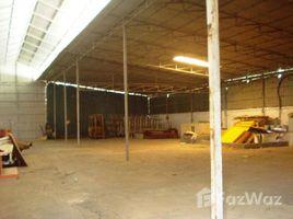 Studio House for rent in Stueng Mean Chey, Phnom Penh Warehouse for Rent:1100m² In Kakap Por Sen Chey – Phnom Penh