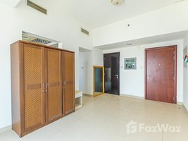 1 Bedroom Apartment for rent in , Dubai Escan Tower