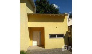 3 Habitaciones Casa en venta en , Buenos Aires Avellaneda al 1100