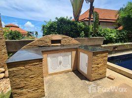 4 Bedrooms Villa for sale in Bo Phut, Koh Samui Tongson Bay Villas