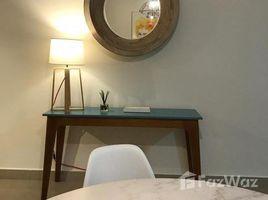 2 Bedrooms Apartment for rent in San Francisco, Panama PAITILLA 1
