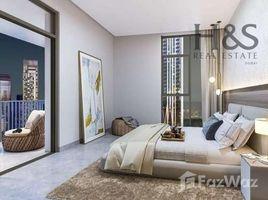 3 Bedrooms Apartment for sale in , Dubai Creek Edge