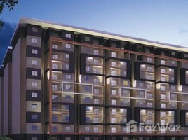 3 Bedrooms Apartment for sale in Nasr City Compounds, Cairo TRUE
