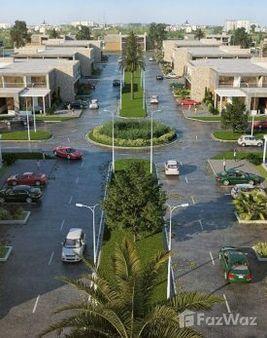 Property for rent inDubai Land, Dubai