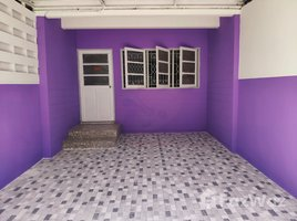 3 Bedrooms Townhouse for sale in Khlong Nueng, Pathum Thani Baan Suan Laem Thong Rungsit