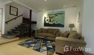 2 Habitaciones Casa en venta en , San José