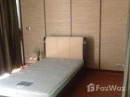 3 Bedrooms Condo for rent in Chong Nonsi, Bangkok The Lofts Sathorn