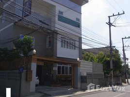 6 Bedrooms Villa for rent in Tha Sala, Chiang Mai 9 Years Long Lease House In Mueang Chiang Mai