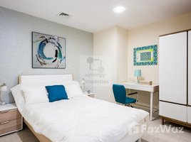 2 Bedrooms Apartment for sale in , Dubai Golden Wood Views