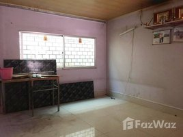 12 Bedrooms Townhouse for rent in Kampong Samnanh, Kandal Other-KH-61314