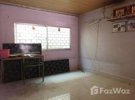 Kandal Kampong Samnanh Other-KH-61314 12 卧室 联排别墅 租