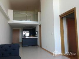 2 Habitaciones Adosado en venta en , Heredia Torres de Heredia, Barreal de Heredia, Heredia