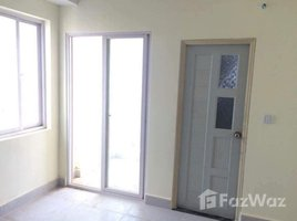 1 Bedroom Apartment for sale in Boeng Keng Kang Ti Bei, Phnom Penh Other-KH-69217
