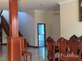 5 Bedrooms Villa for sale in Kampong Samnanh, Kandal Villa For Sale At Kandal Province