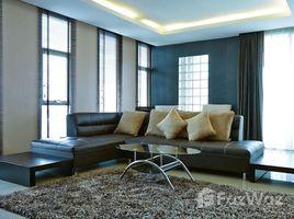 5 Schlafzimmern Wohnung zu verkaufen in Chang Khlan, Chiang Mai Twin Peaks