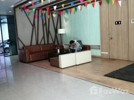2 Bedrooms Condo for sale in Bang Na, Bangkok Ideo Blucove Sukhumvit