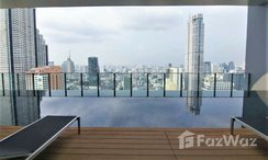 Photos 2 of the Communal Pool at Noble Revo Silom