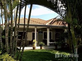 3 Bedrooms House for sale in Nong Prue, Pattaya Eakmongkol 4
