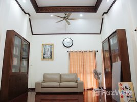 4 Bedrooms Property for sale in Tha Chang, Chanthaburi 2 Storey Private House With Large Garden