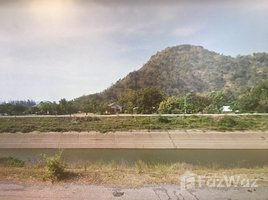N/A Property for sale in Muang Chum, Kanchanaburi Land For Sale In Tha Muang Kanchanaburi