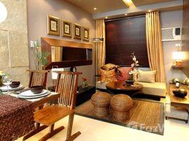 1 Bedroom Condo for rent in Quezon City, Metro Manila East of Galleria