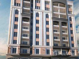 3 غرف النوم شقة للبيع في , Ad Daqahliyah للبيع شقة 105م حي الجامعه منطقة الزعفران مكان مميز