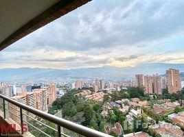 3 Schlafzimmern Appartement zu verkaufen in , Antioquia STREET 4 # 17 SOUTH 115
