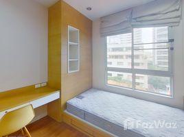2 Bedrooms Condo for rent in Khlong Tan, Bangkok Condo One X Sukhumvit 26