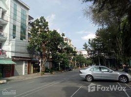 胡志明市 Ward 25 Bán gấp MT đường Ung Văn Khiêm, P. 25 Bình Thạnh 9x40m không lộ giới, 65 tỷ TL, +66 (0) 2 508 8780 开间 屋 售